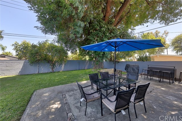 508 Sunkist Avenue, La Puente CA: http://media.crmls.org/medias/43d2b7bf-679f-4ca3-9597-d2997e41f86c.jpg
