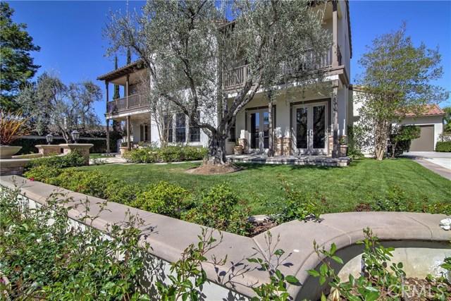 Photo of 25461 Nellie Gail Road, Laguna Hills, CA 92653