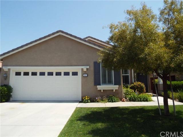 7685 Armour Drive Hemet, CA 92545 is listed for sale as MLS Listing PW16119684