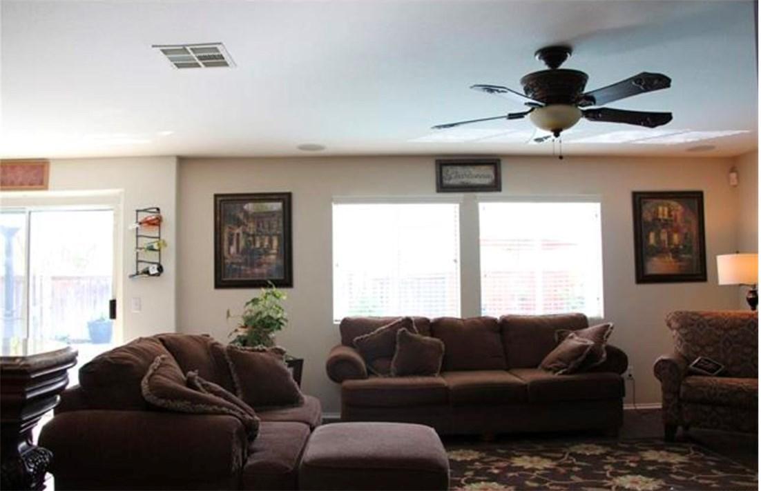 14369 Santa Lucia Street Fontana, CA 92336 - MLS #: CV17112344