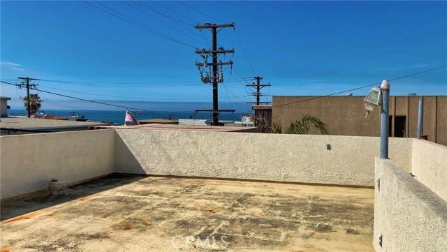 150 31st St, Hermosa Beach, CA 90254 photo 9