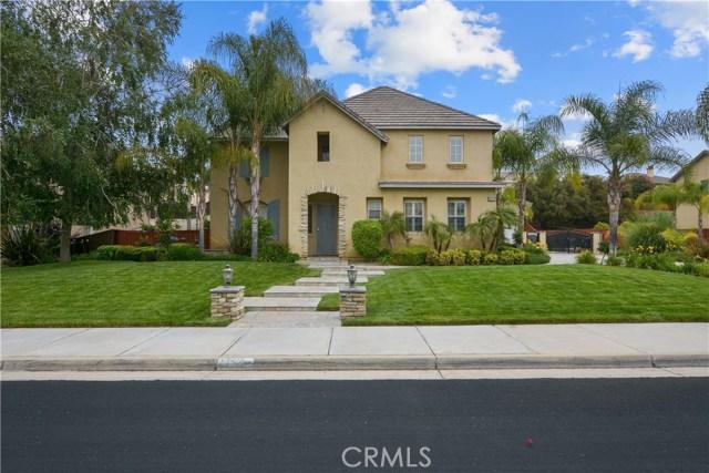 8646 Mill Pond Place,Riverside,CA 92508, USA
