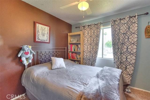 1741 El Dorado Avenue,Ontario,CA 91764, USA