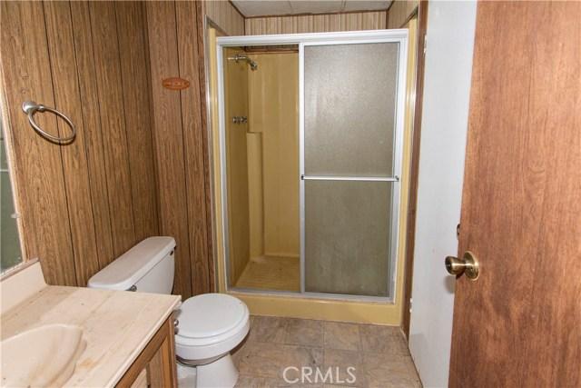 2426 Wheelock Road, Oroville CA: http://media.crmls.org/medias/43de09f9-9066-4b1b-8361-f17c5a38825a.jpg