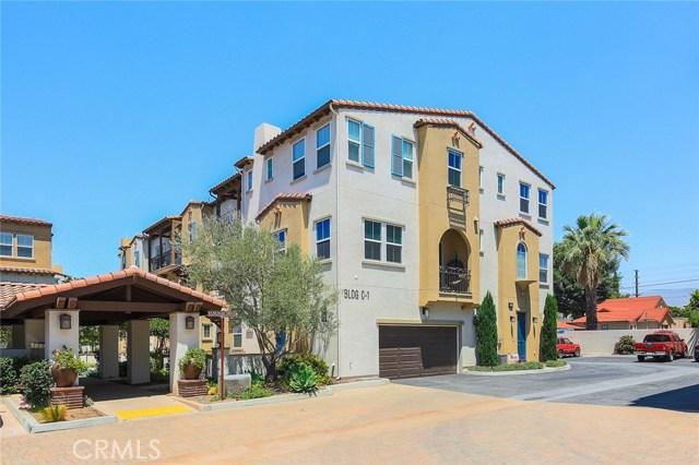 104 Mandarin Lane, Covina, CA 91722