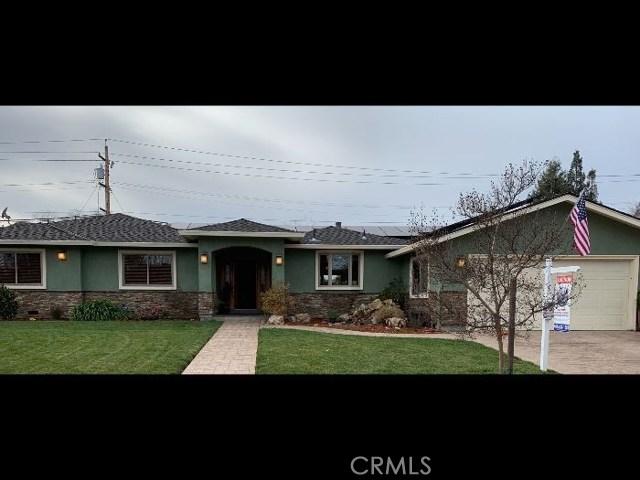 6383 Bose Ln, San Jose, CA 95120 Photo