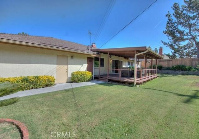 2809 Live Oak Avenue, Fullerton CA: http://media.crmls.org/medias/43e2de92-7b07-46d6-9085-e089a14d6d4f.jpg