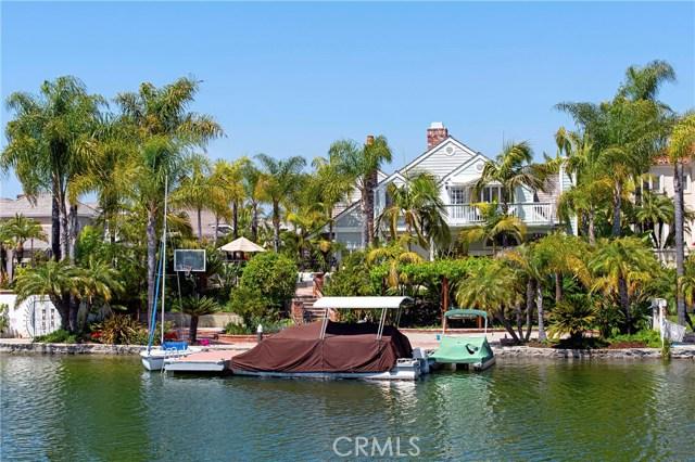 Photo of 27942 Cabo Rosa, Mission Viejo, CA 92692