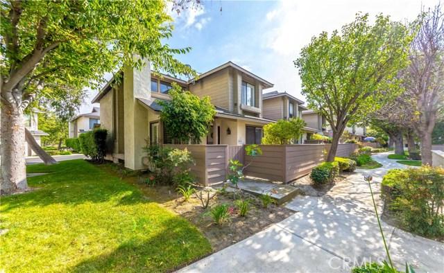 1367 N Schooner Ln, Anaheim, CA 92801 Photo 0
