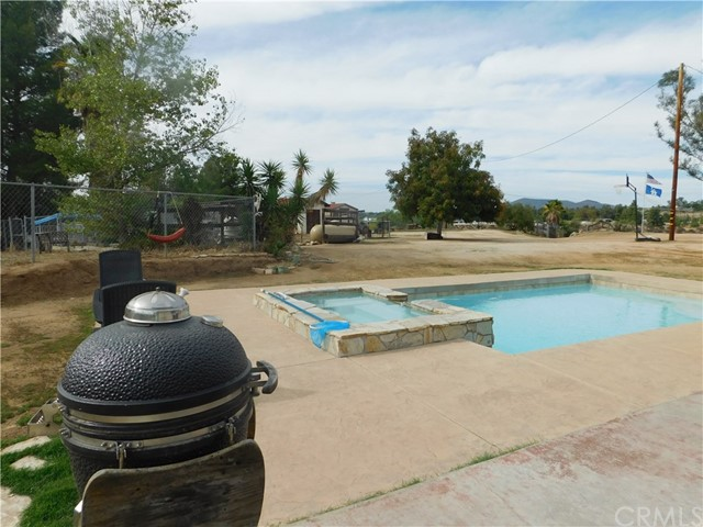 37075 Glenoaks Rd, Temecula, CA 92592 Photo 17