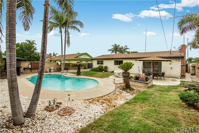 , CA  is listed for sale as MLS Listing OC18223576