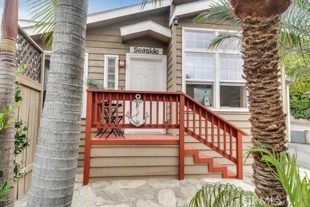 30802 Pacific Coast Hwy D20, Laguna Beach, CA, 92651