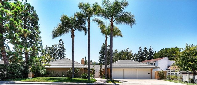19 Royal Saint George Road, Newport Beach CA 92660