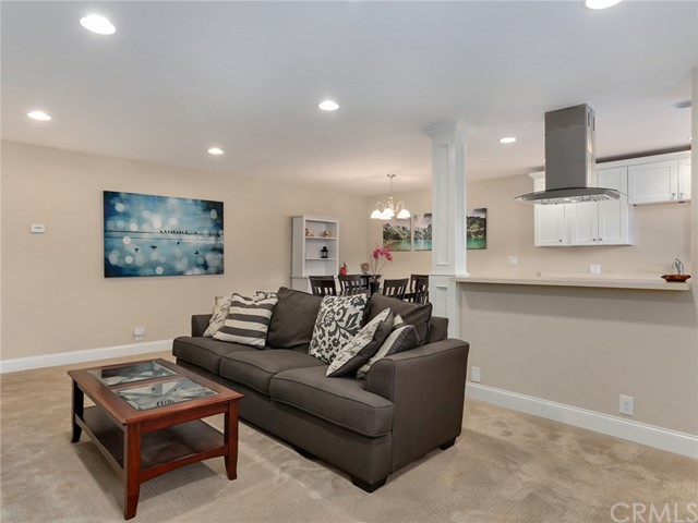 , CA  is listed for sale as MLS Listing BB17256544