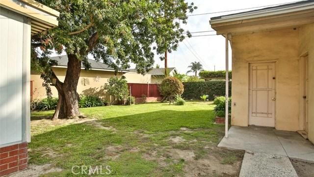 2248 Lomina Avenue Long Beach, CA 90815 - MLS #: PW18263100