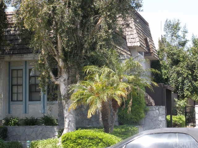 705 S Velare St, Anaheim, CA 92804 Photo