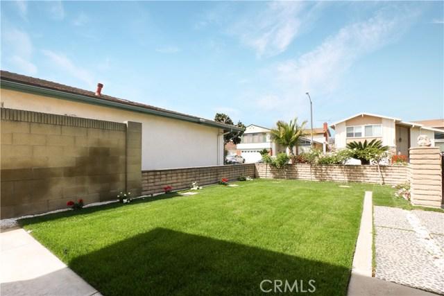 1664 S Camrose Wy, Anaheim, CA 92802 Photo 13