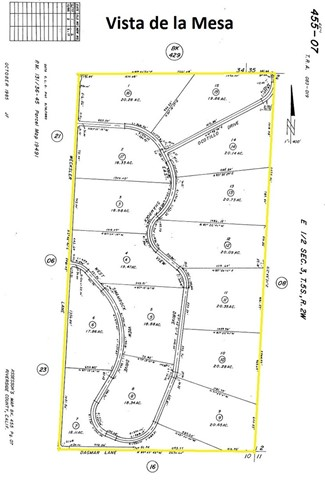 Land for Sale at Wecksler Lane Other Areas, United States