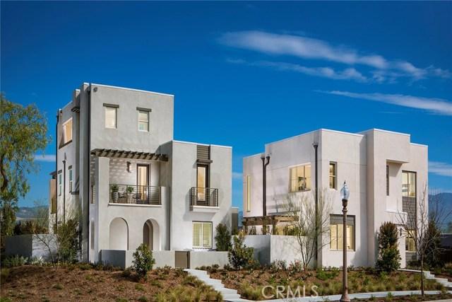 122 Menkar Irvine, CA 92618 - MLS #: OC18124215