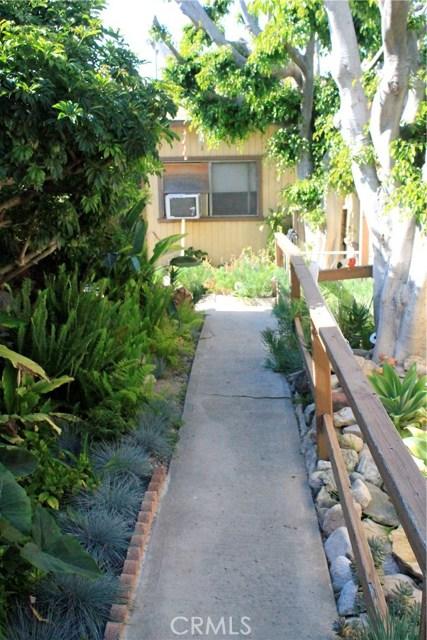 21015 Juan Avenue Hawaiian Gardens, CA 90716 - MLS #: PW18124571