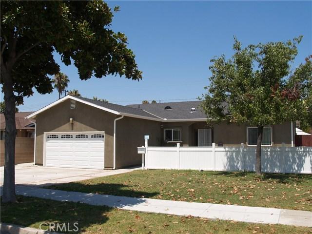 Photo of 2529 W Harriet Lane, Anaheim, CA 92804