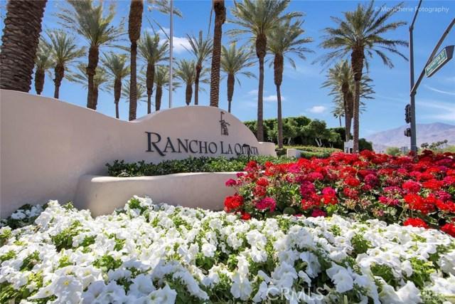 79840 Rancho La Quinta Drive, La Quinta CA: http://media.crmls.org/medias/43eca66b-b41c-4aae-a7eb-76bceffc1880.jpg