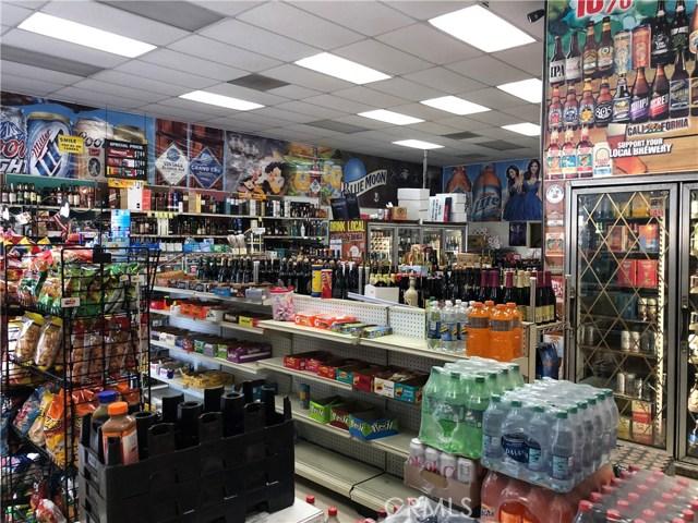 3180 Colima Rd Unit D Hacienda Heights, CA 91745 - MLS #: RS18109758