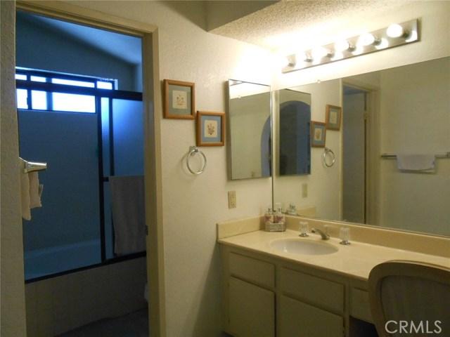 1416 Valeview Drive Diamond Bar, CA 91765 - MLS #: TR18092072