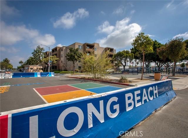 1450 Locust Av, Long Beach, CA 90813 Photo 3