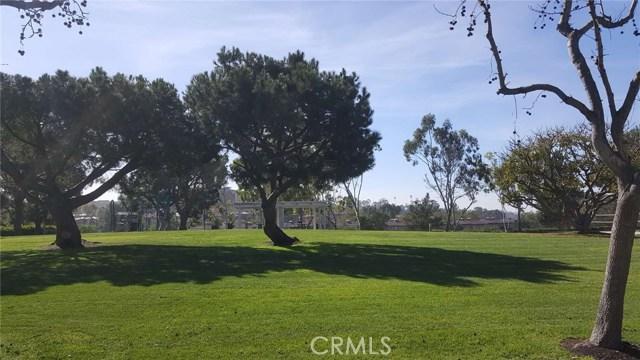 170 Stanford Ct, Irvine, CA 92612 Photo 2