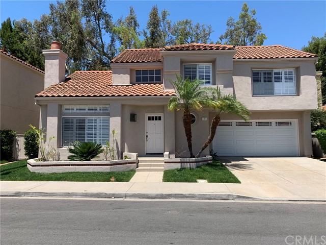 9 Liliano, Irvine, CA 92614 Photo