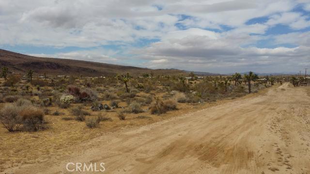 0 Terra Vista Drive, Yucca Valley CA: http://media.crmls.org/medias/43f32ba0-d2cd-4ebd-9423-006a7f4a6448.jpg
