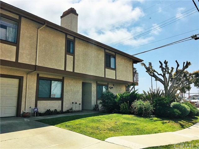 2110 Lincoln Ave, Torrance, CA 90501 photo 13