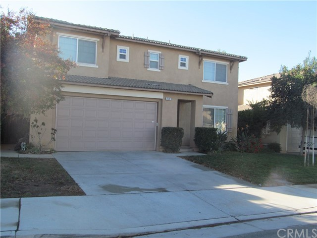 29047 Alicante Avenue, Moreno Valley, CA 92555