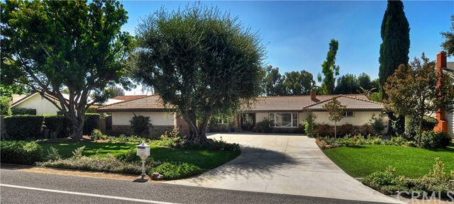 18502 Taft Av, Villa Park, CA 92861 Photo
