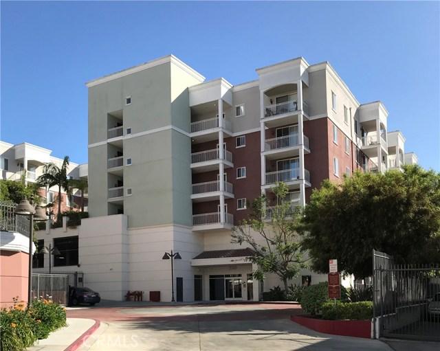 3740 Santa Rosalia Dr 409, Baldwin Hills, CA 90008