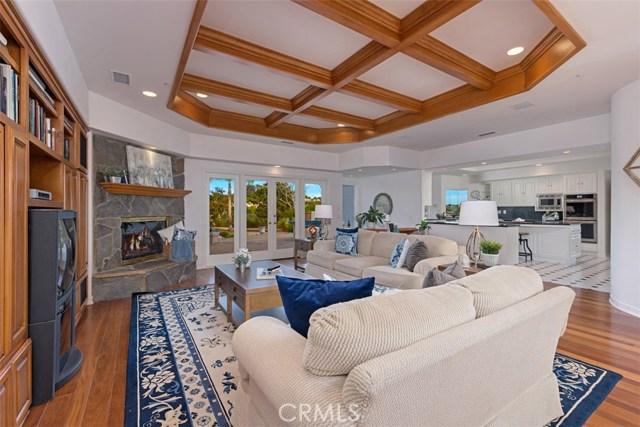 18 Carmel Woods Laguna Niguel, CA 92677 - MLS #: OC18067622