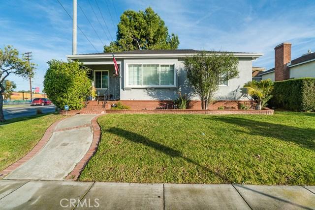 633 Hillsdale Inglewood CA 90302