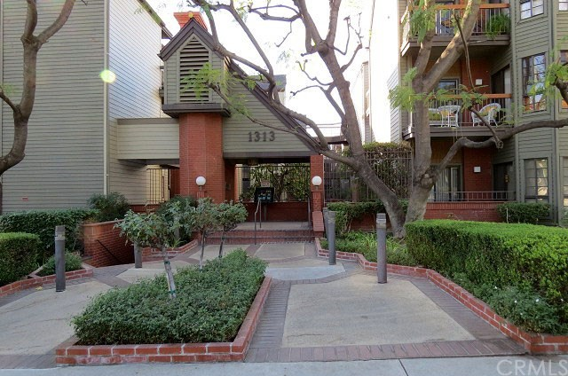 1313 Valley View Road 211, Glendale, CA, 91202