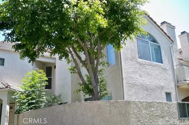 13133 Le Parc, Chino Hills CA: http://media.crmls.org/medias/43f96dec-9e54-4507-941c-d0baf846e9f2.jpg