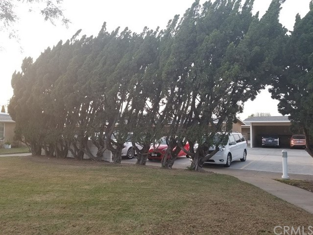 13763 El Dorado Drive, Seal Beach CA: http://media.crmls.org/medias/43f9d766-36be-406b-a2f2-b969264dc962.jpg