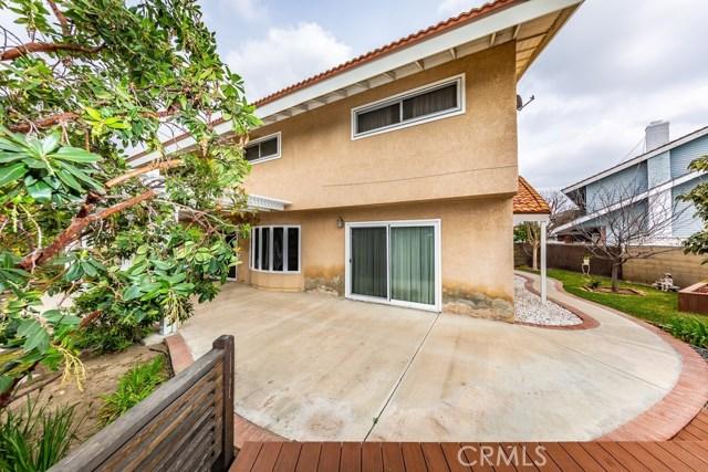 2436 E Alden Av, Anaheim, CA 92806 Photo 15
