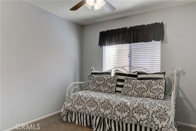 16 Santa Cruz Rancho Santa Margarita, CA 92688 - MLS #: OC17279314