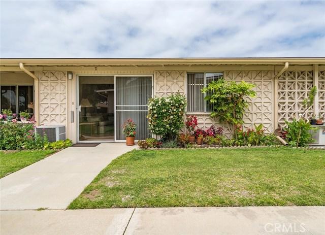 13660 Annandale Dr M1, 23D Drive, Seal Beach, CA, 90740