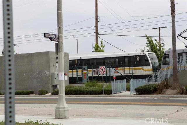 3434 Chesapeake Avenue Los Angeles, CA 90016 - MLS #: CV18123420
