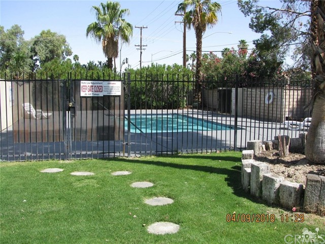 33575 Date Palm Drive C, Cathedral City, CA, 92234