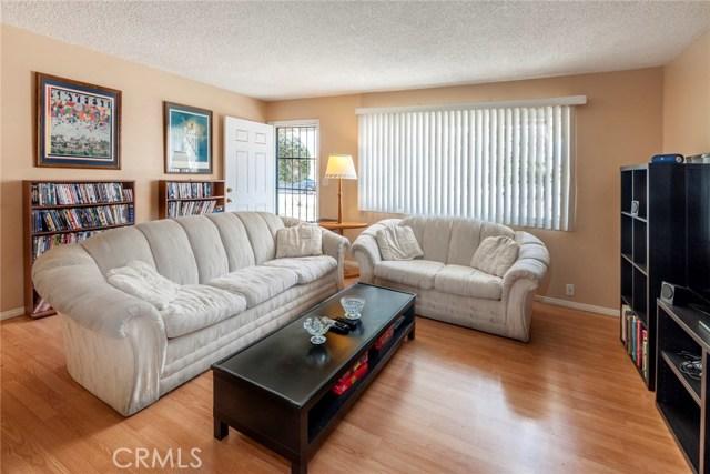 830 S Maywood St, Anaheim, CA 92805 Photo 3