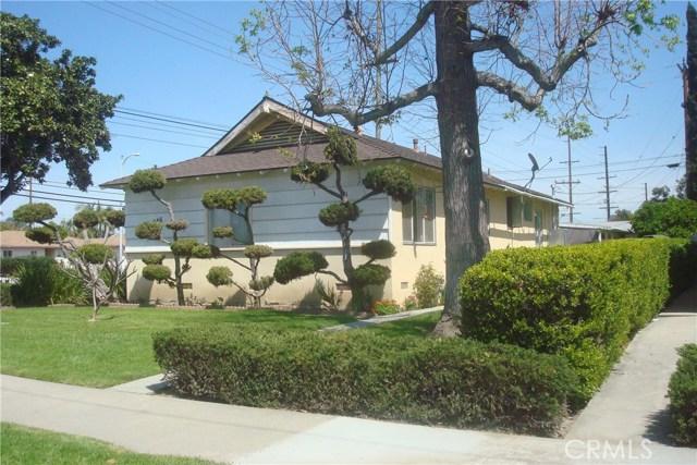 546 N Harcourt St, Anaheim, CA 92801 Photo 17