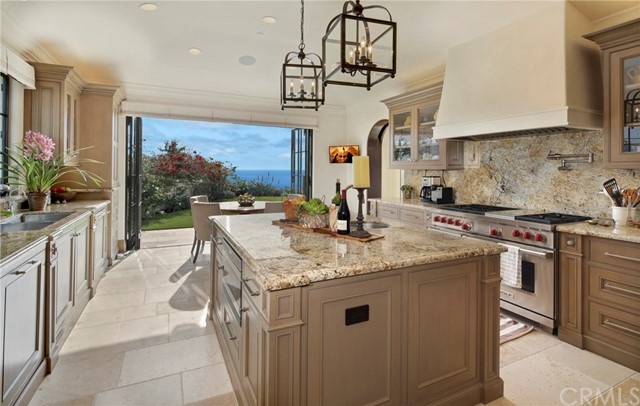 57 Monarch Bay Drive Dana Point, CA 92629 - MLS #: LG16758757