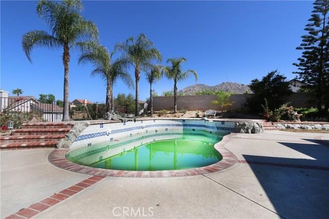 11545 Slawson Avenue, Moreno Valley CA: http://media.crmls.org/medias/44082ec9-3be3-4132-a592-04dde5f9c2f5.jpg